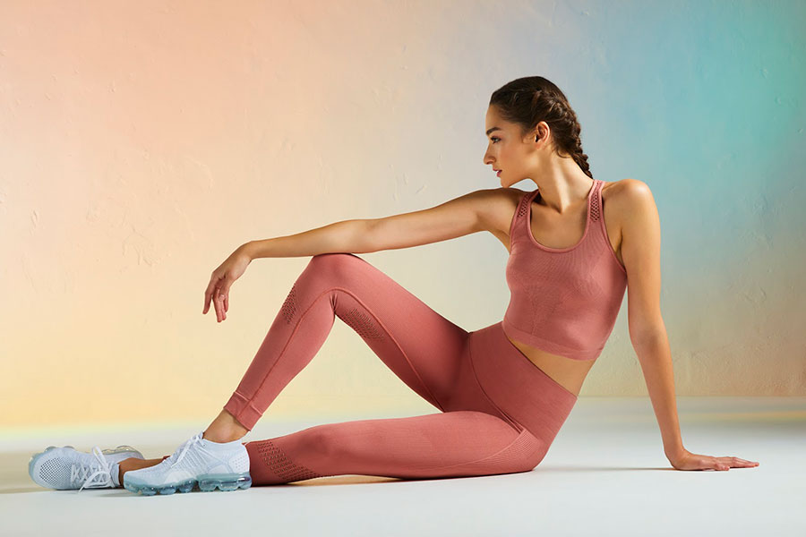 15 Activewear Brands Every Stylish Woman Should Know